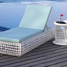 DYNASTY CHAISE LONGUE