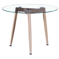 Remus table