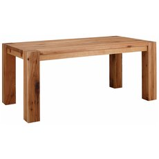 Traditional table