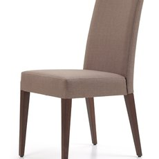 MADRIT CHAIR