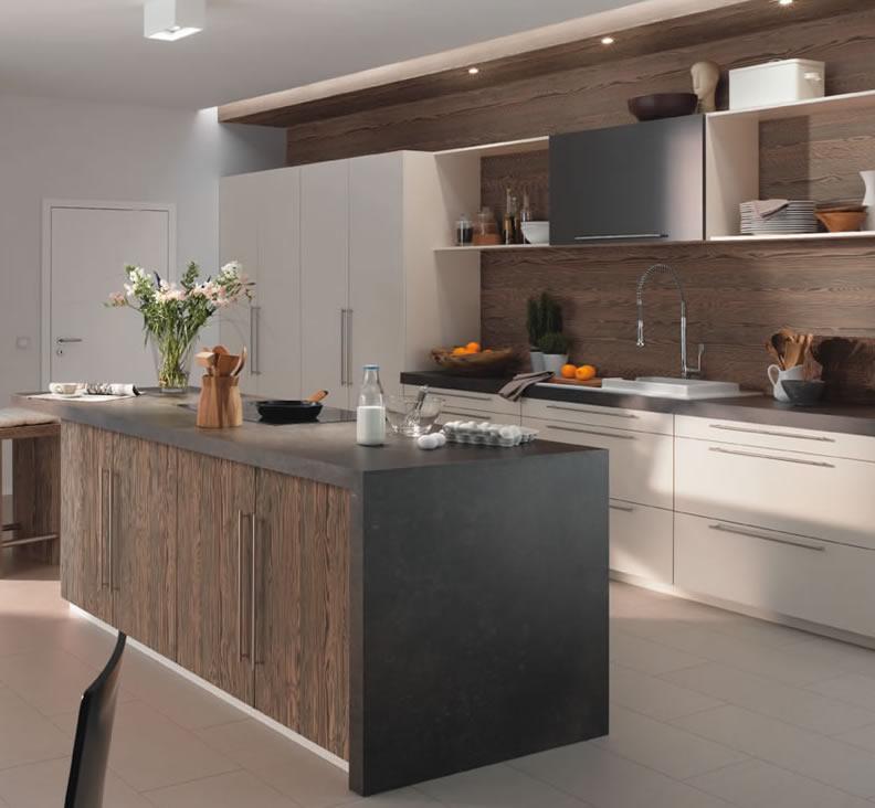 zoom egger. Black Bedroom Furniture Sets. Home Design Ideas